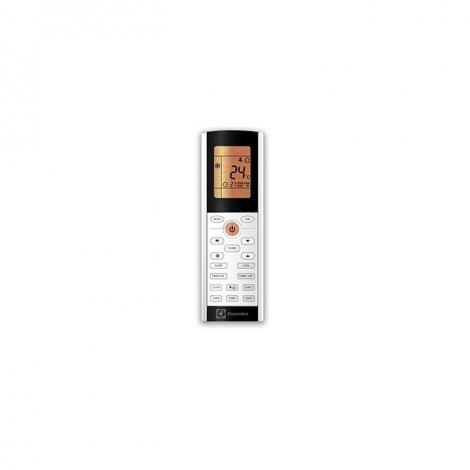 ELECTROLUX MONACO EACS-I09HM FMI/N3 ERP