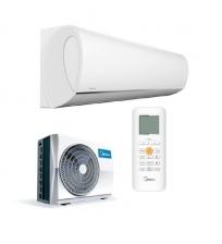 Oro kondicionierius MIDEA BLANC 7.0/7.6 KW MA-24NXD0-I MA-24N8D0-O