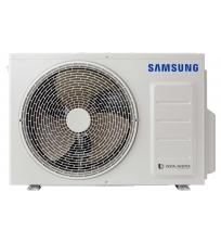 Oro kondicionierius Samsung AJ040TXJ2KG/EU (2 vid. blokai)