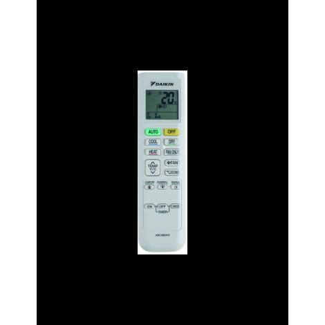 Daikin Comfora FTXP20M/RXP20M 2,6/3,5kW oro kondicionierius