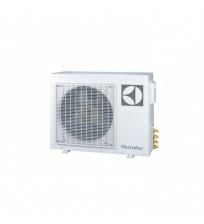 ELECTROLUX EACO-I18 FMI-2/N8 ERP