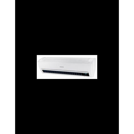 Samsung Windfree Optimum oro kondicionierius 2,75/3,2kW