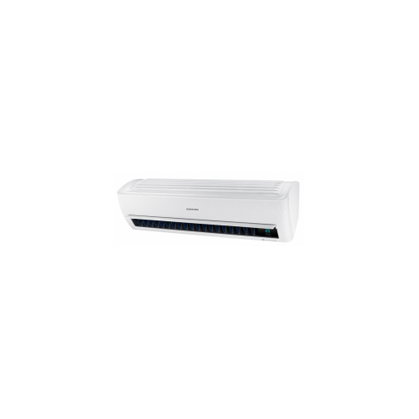Samsung Windfree Optimum oro kondicionierius 5,0/6,0kW