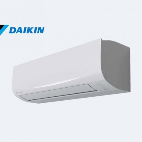 Daikin oro kondicionierius Daikin Sensira FTXF35A 3,8/4.8kW