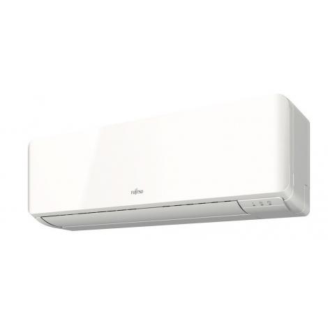 FUJITSU / Oro kondicionierius ASYG07KMTB/ AOYG07KMTA
